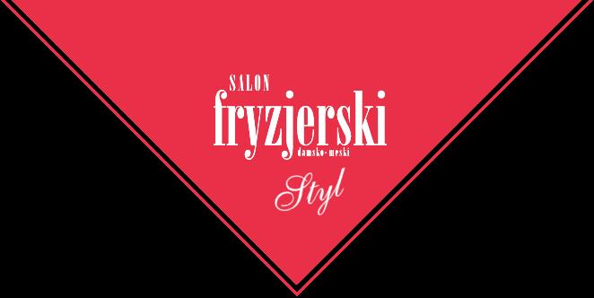 Dobry Fryzjer Bielsko Salon Fryzjerski Fryzjer Damski Męski
